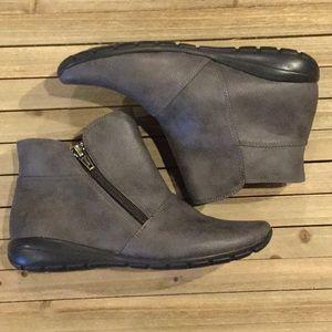 New Easy Spirit Ankle Boot US 6 M